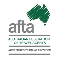 Australian Federation of Travel Agents (AFTA)