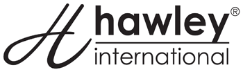 Hawley International