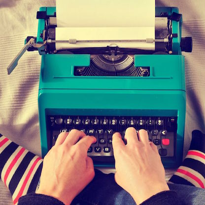 5 Handy Tips To Improve Your Writing Skills