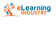 5 Steps To Building A Business eLearning Strategy