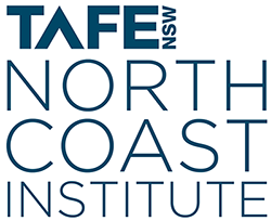 North Coast TAFE (Provider number: 90010)