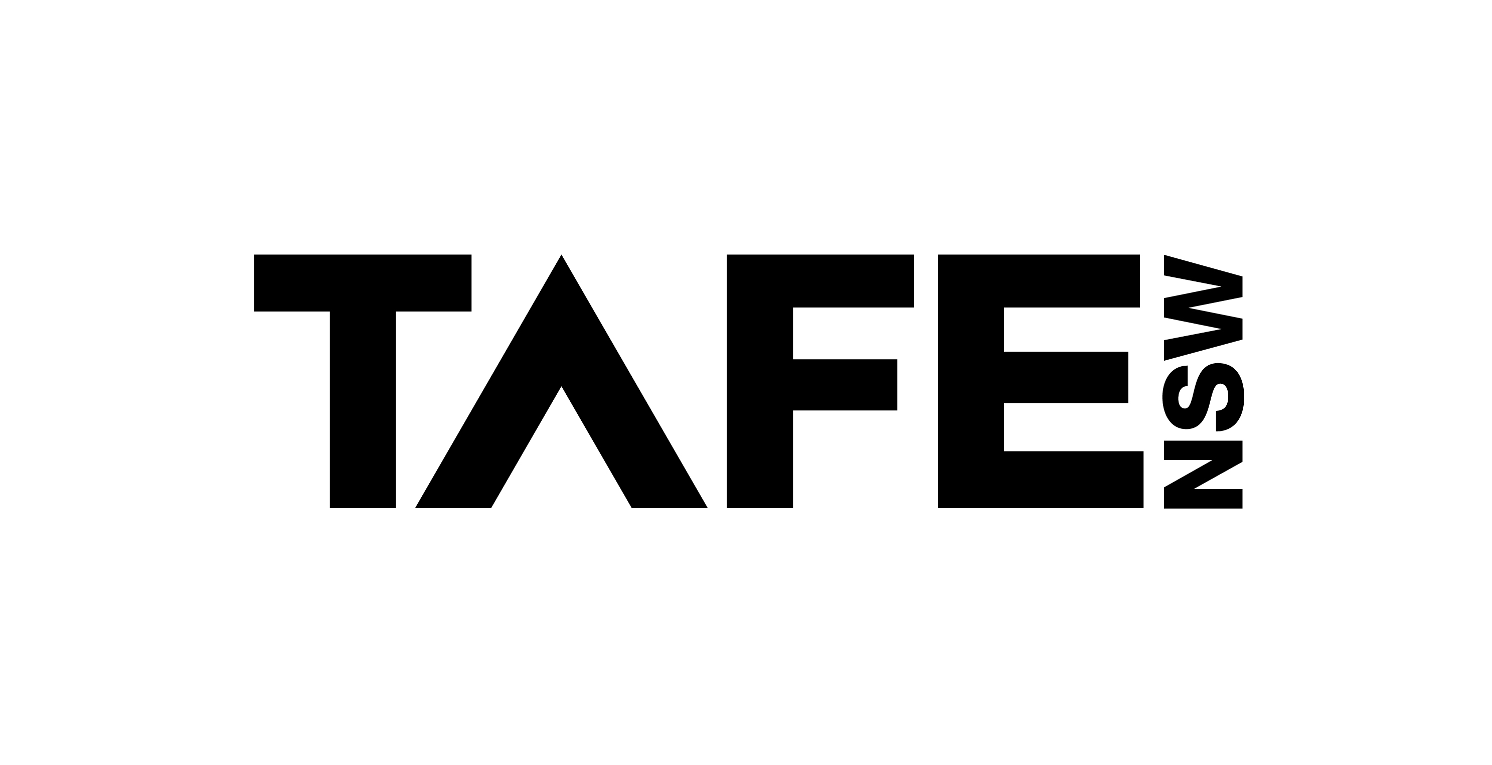 TAFE NSW North Region (Provider number: 90010)