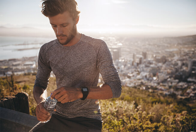 3 Things You Need To Know About Working In Fitness