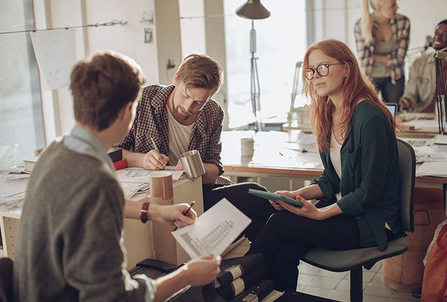 How to humanise your workplace culture